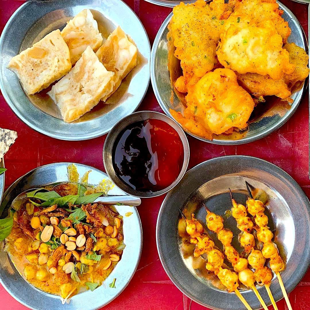 ăn gì ở Phan Thiết rang-muc-phan-thiet