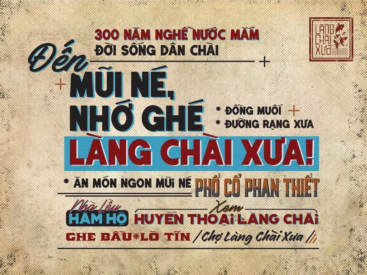lang-chai-xua-mui-ne