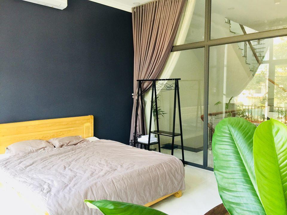 LIM House Homestay Phan Thiết