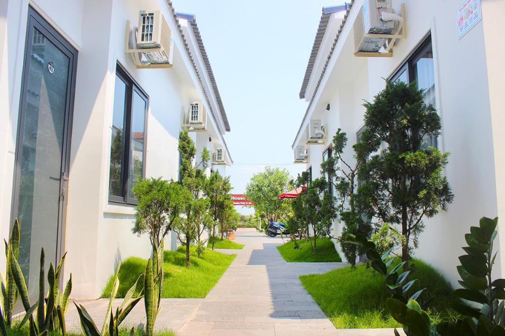 p house homestay Phan Thiết